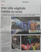 Article NR 26-03-2017
