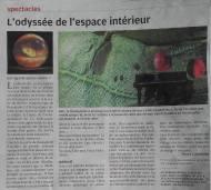 lodysse-de-lespace-interieur