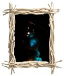 maison-scargot02