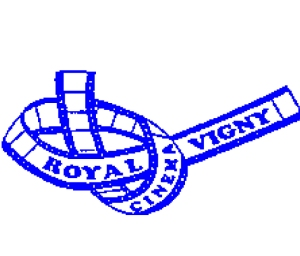cine_royal_vigny